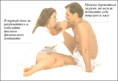 vzaimootnosheniya-bez-seksa