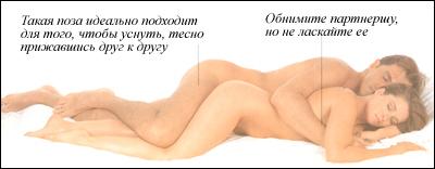 vred-masturbatsii-polza-vozderzhaniya