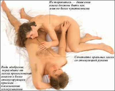 seks-laski-analnie-muzhchini